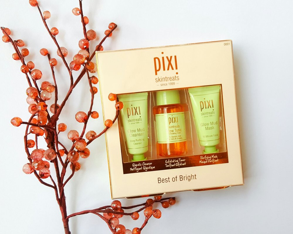PIXI The Best of Bright