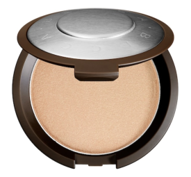 Becca Shimmering Skin Perfector Highlighter in Prosecco Pop