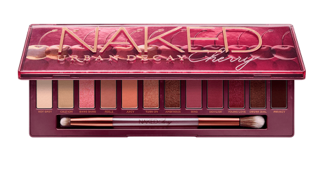 zoom_1_Product_201040_20Urban_20Decay_20Naked_20Cherry_20Eyeshadow_20Palette_4172b7fcd7efffe70664330567fb386e14a483c3_1537779142 (1)